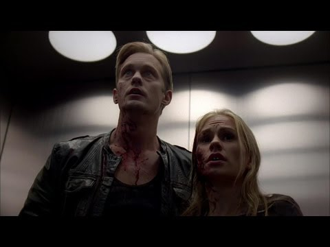Teaser: True Blood s.6