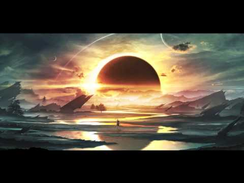 Dubstep: Singularity - Horizon (feat. Nilu)