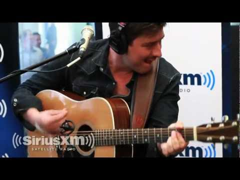 Musikvideo: Mumford & Sons - Whispers in the dark